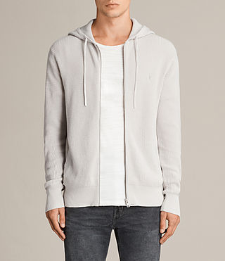 Mens Trias Hoody (SODIUM GREY) - product_image_alt_text_1