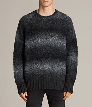 ikarus pullover
