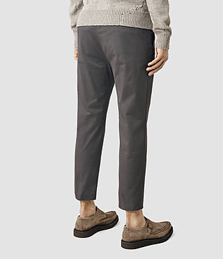 Herren Corban Trouser (Charcoal) - product_image_alt_text_3
