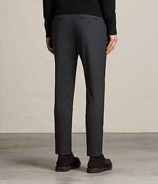 Mens Mavis Pant (Charcoal) - product_image_alt_text_4