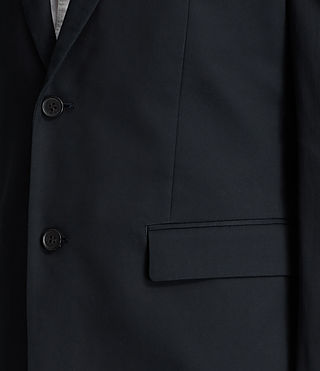 Men's Avon Blazer (INK NAVY) - Image 4