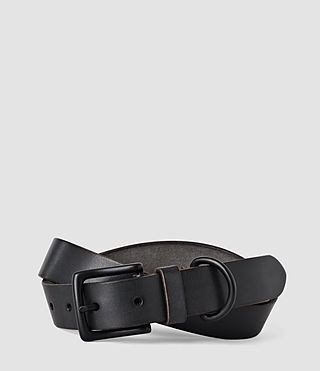 Mens Stage Belt (Mountain)