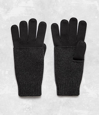 yukon gloves