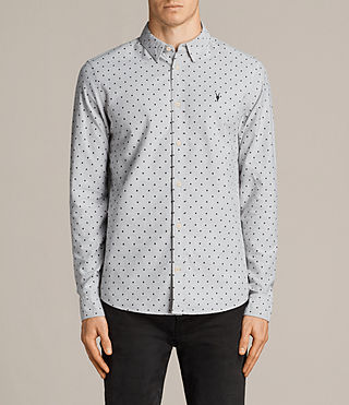 camisa fairfield