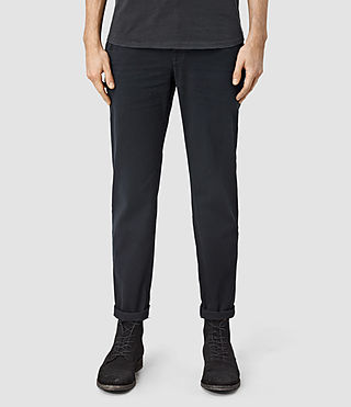 Mens Volt Lumen Chino (INK NAVY)