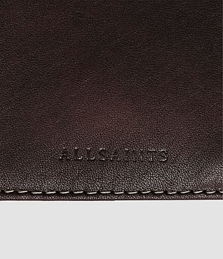 Mens Havoc Wallet (Bitter) - product_image_alt_text_4