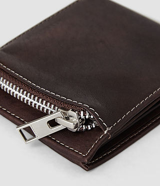Mens Havoc Wallet (Bitter) - product_image_alt_text_5