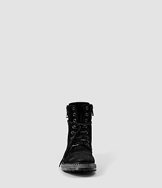 Uomo Forge Boot (Black) - product_image_alt_text_2
