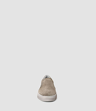 Hombre Jolt Low Top (Cement) - product_image_alt_text_2