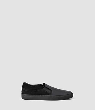 Uomo Jolt Low Top (Ink)