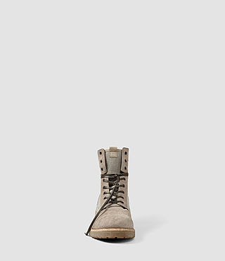 Hombres Contact Boot (ECRU CHALK) - product_image_alt_text_2