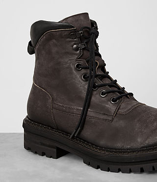 Hommes Adwell Boot (Bitter Brown) - product_image_alt_text_2