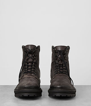 Hommes Adwell Boot (Bitter Brown) - product_image_alt_text_3