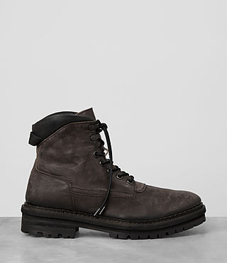 Hommes Adwell Boot (Bitter Brown) - product_image_alt_text_4