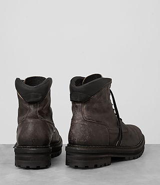 Hommes Adwell Boot (Bitter Brown) - product_image_alt_text_5