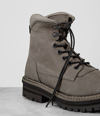 Men's Adwell Boot (LIGHT TAUPE) - product_image_alt_text_2