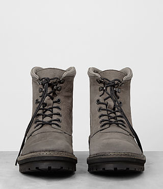 Men's Adwell Boot (LIGHT TAUPE) - product_image_alt_text_3