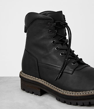 Mens Adwell Boot (Black) - product_image_alt_text_2