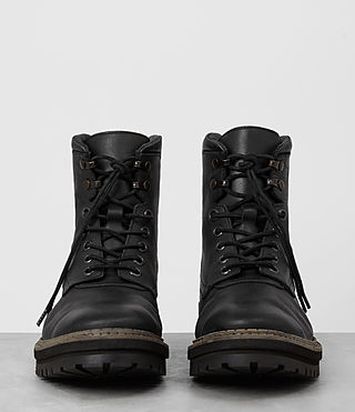 Men's Adwell Boot (Black) - product_image_alt_text_3