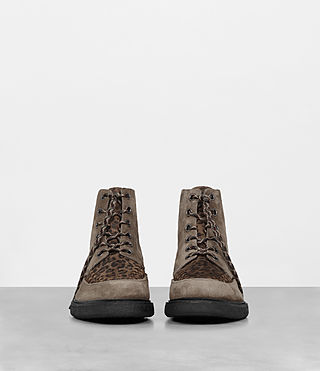 Mens Moth Boot (TAUPE LEOPARD) - product_image_alt_text_3