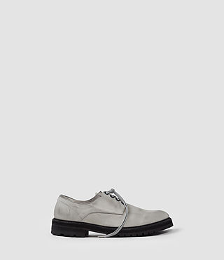 Mens Siren Shoe (Lunar)