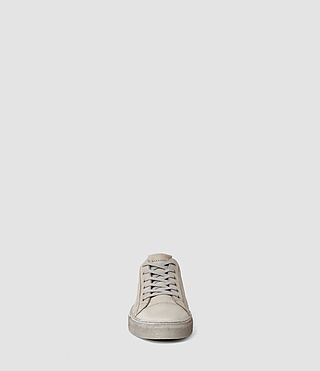 Hombre Circuit Low-top (Stone) - product_image_alt_text_2