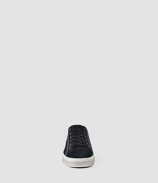 Uomo Circuit Low-top (Black Cord) - product_image_alt_text_2