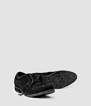 Hommes Aries Brogue (Black) - product_image_alt_text_3