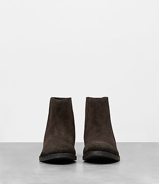 Uomo Stivali Duo (Bitter Brown) - product_image_alt_text_3