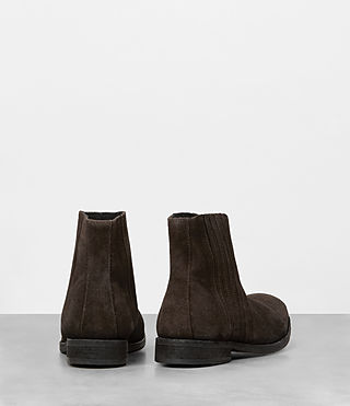 Hommes Duo Boot (Bitter Brown) - product_image_alt_text_5