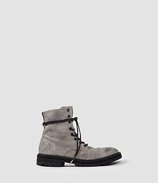 Mens District Boot (Lunar)
