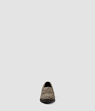 Hombre Expel Loafer (Leopard) - product_image_alt_text_2
