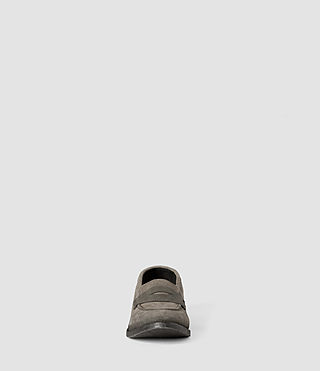 Uomo Expel Loafer (Taupe) - product_image_alt_text_2