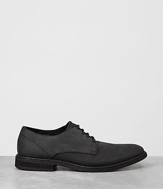 Mens Brisk Shoe (Black) - product_image_alt_text_4