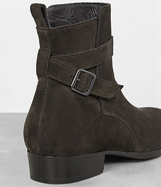 Men's Mar Boot (Bitter Brown) - product_image_alt_text_2