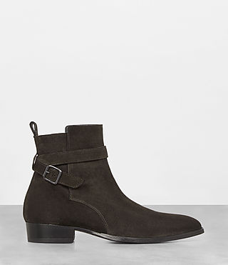 Men's Mar Boot (Bitter Brown) - product_image_alt_text_3