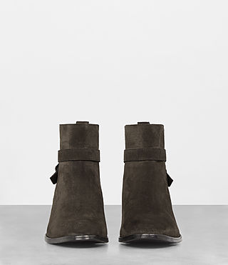 Men's Mar Boot (Bitter Brown) - product_image_alt_text_4