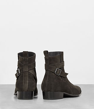 Men's Mar Boot (Bitter Brown) - product_image_alt_text_5