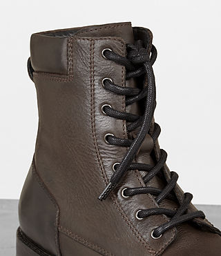 Hombre Roth Boot (Cement) - product_image_alt_text_2