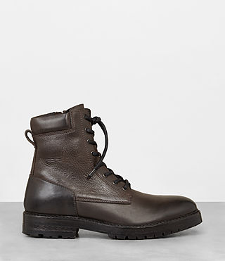 Hombre Roth Boot (Cement) - product_image_alt_text_3