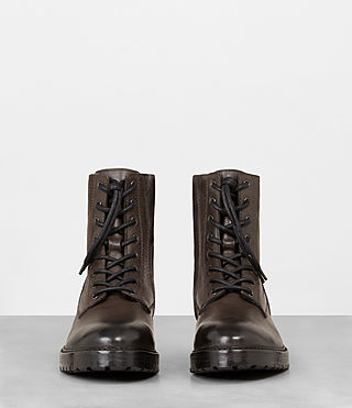 Hombre Roth Boot (Cement) - product_image_alt_text_4