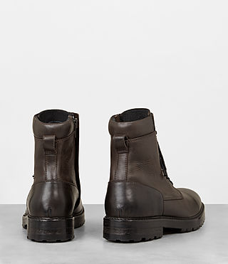 Hombre Roth Boot (Cement) - product_image_alt_text_5