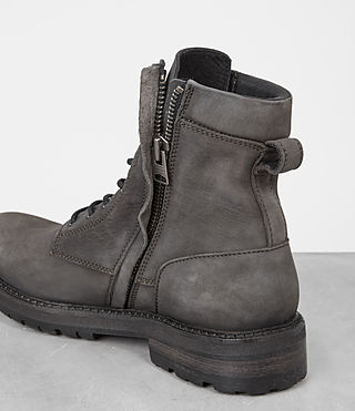 Herren Roth Boot (Cement) - product_image_alt_text_2