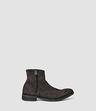 Uomo Strode Boot (Bitter Brown)