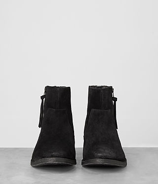 Uomo Strode Boot (Black) - product_image_alt_text_3