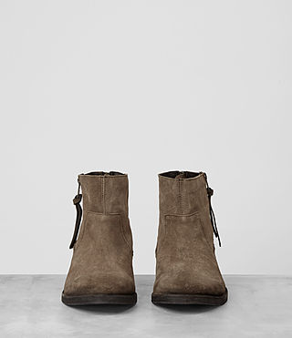 Men's Strode Boot (Taupe) - product_image_alt_text_3