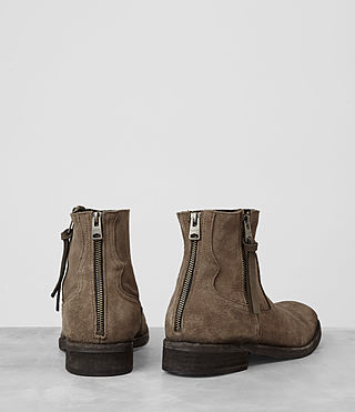 Uomo Strode Boot (Bitter Brown) - product_image_alt_text_5