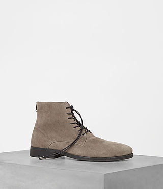 Herren Sett Boot (LIGHT TAUPE) -