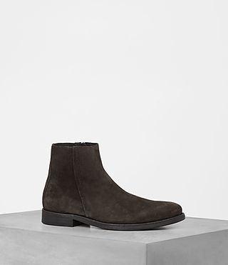 Mens Lance Boot (Bitter Brown) - product_image_alt_text_1