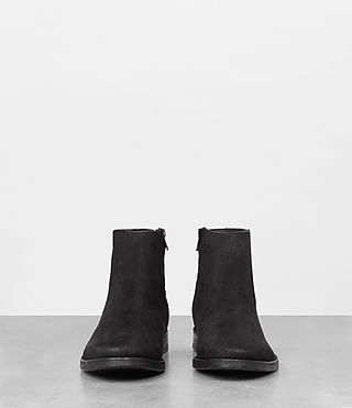 Men's Lance Boot (Black) - product_image_alt_text_4